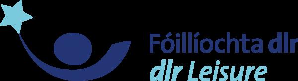 dlrleisure logo