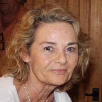 Miriam Fahey