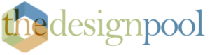 web design wexford